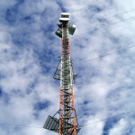 communication-tower2-1508302-639x852