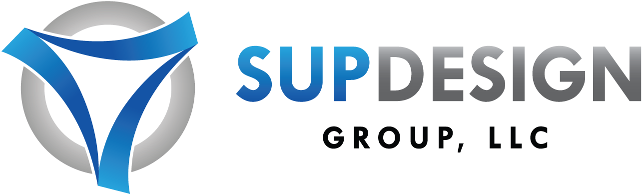 SUP Design Group, LLC